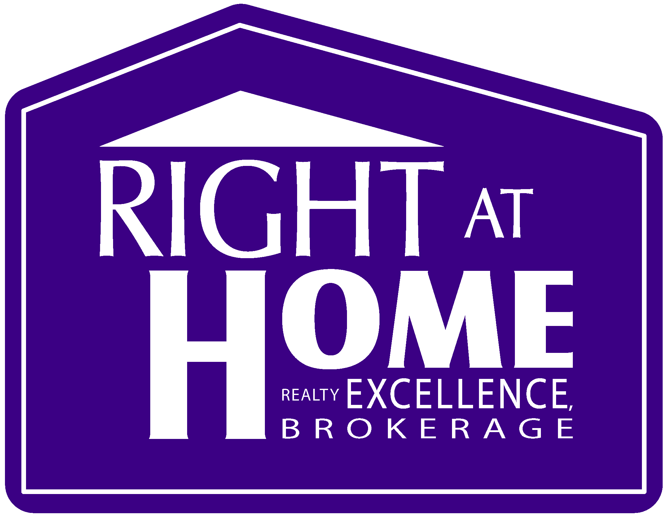 Right At Home Realty Excellence Brokerage*