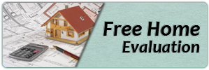 Free Home Evaluation, Sunny Bedi REALTOR
